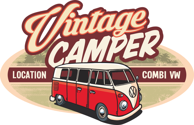 location combi volkswagen ancien et van am nag vintage camper. Black Bedroom Furniture Sets. Home Design Ideas