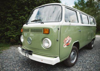 Vintage camper Bordeaux-2-min