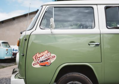 Vintage camper Bordeaux-32-min
