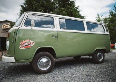 Vintage camper Bordeaux-6-min