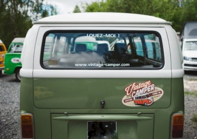 Vintage camper Bordeaux-8-min