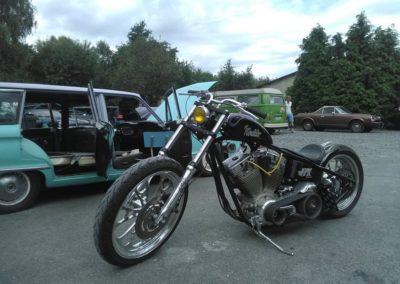 chopper harley enzo jpr cycles