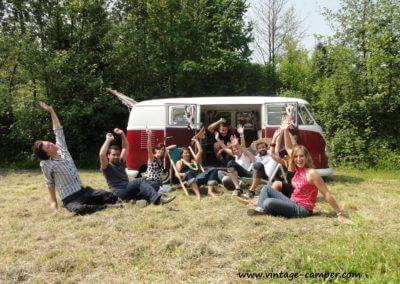 location de combi minibus rennes