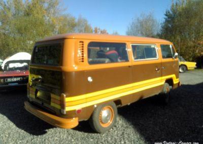 www.Vintage-Camper.com