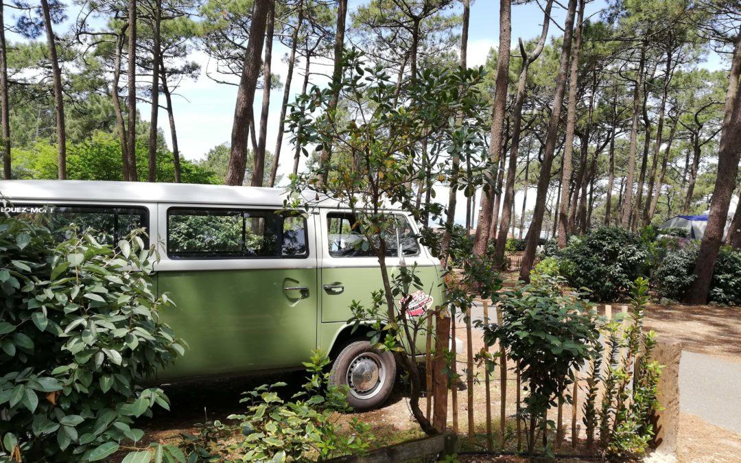 Combi minibus spécial EVJF – EVJH – Séminaires