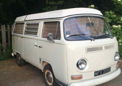 combi vw westfalia ou minibus am nag a vendre vintage camper. Black Bedroom Furniture Sets. Home Design Ideas