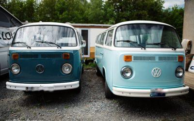 location minibus Volkswagen groupe ou évènementiel