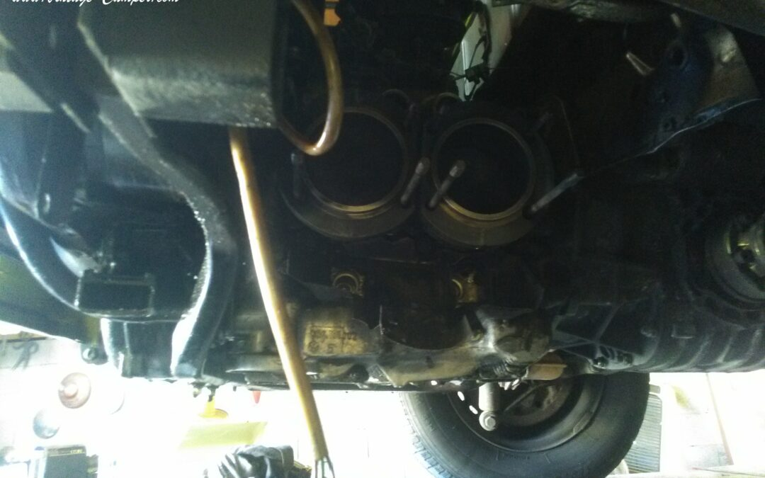 casse moteur