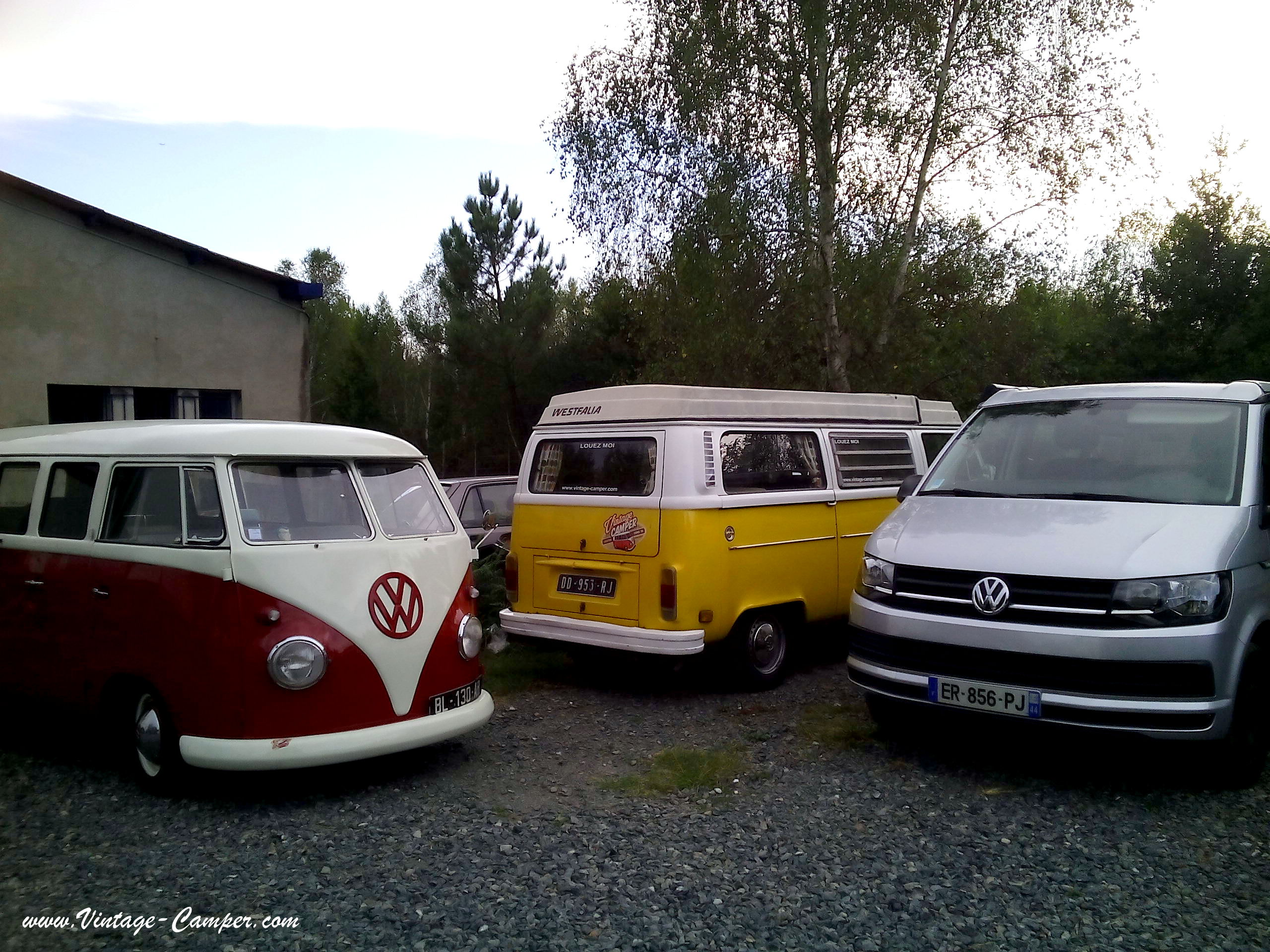 3 g n rations de transporter volkswagen en location depuis. Black Bedroom Furniture Sets. Home Design Ideas