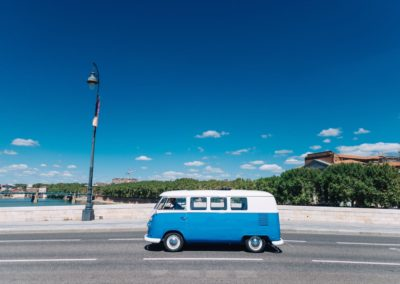 rent a campervan toulouse-min