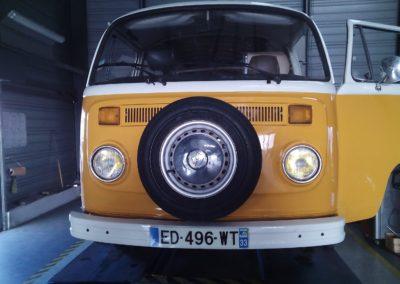 fourgon aménagé volkswagen combi transporter
