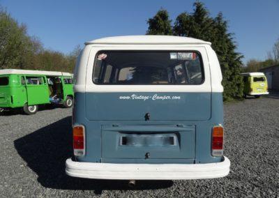 location minibus évènementiel - bordeaux