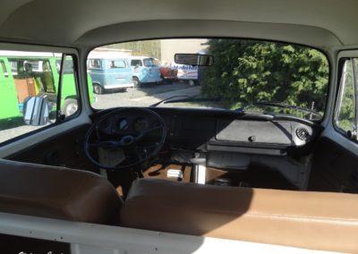 location minibus évjf - bordeaux