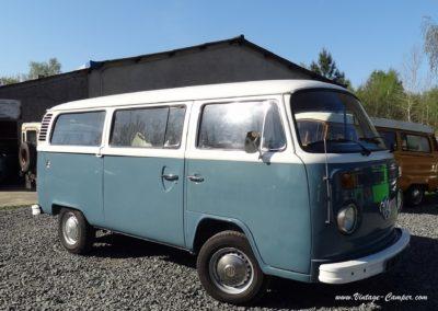 location minibus vacances - pyrennees