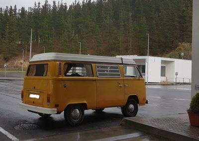 location bus bob finistère