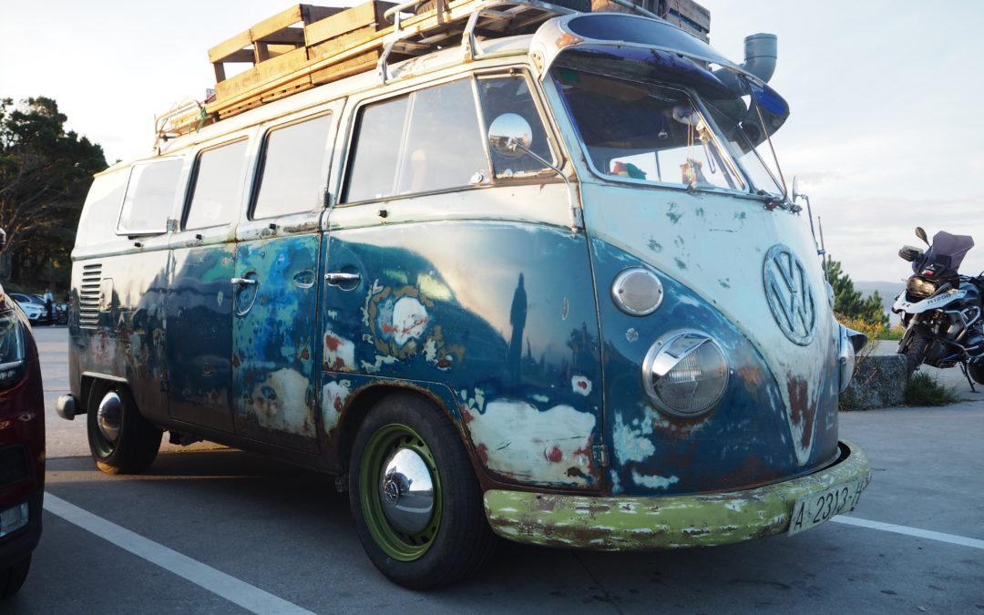 combi split et camping-car