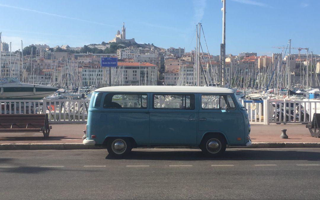 Minibus T2 Location événementiel – Lyon – Rhone Alpes