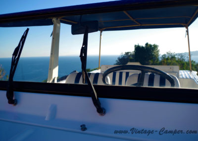 Location-Mehari-plage-vacances-rêve-évènementiel-Corse-Porto-Vecchio