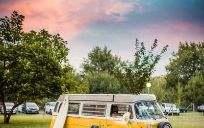 location mariage ambiance surf – Bordeaux