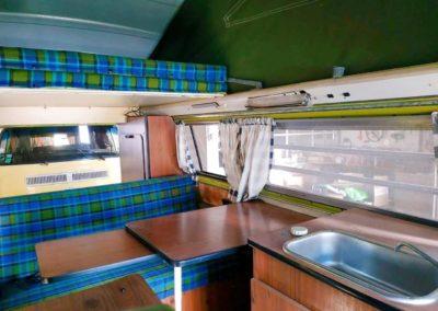 vintage camper jura location combi vw jura suisse la vie en van combi vw T2 baywindowvanlife wevan bourgogne franche comté 5