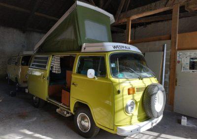 vintage camper jura location combi vw jura suisse la vie en van combi vw vanlife wevan bourgogne franche comté 2