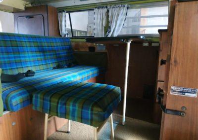 vintage camper jura location combi vw jura suisse la vie en van combi vw vanlife wevan bourgogne franche comté 3