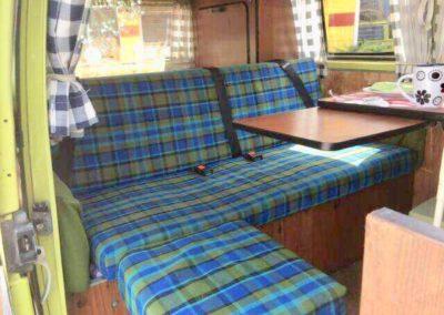 vintage camper jura location combi vw jura suisse la vie en van combi vw vanlife wevan bourgogne franche comté 4