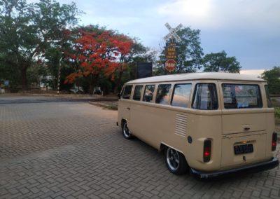location van minibus séminaire toulouse
