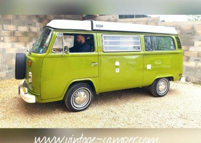 Vintage Camper Jura Suisse Bourgogne Franche Comte Combi Volkswagen Westfalia VW Westy Vanlife lavieenvan Van Vehicule