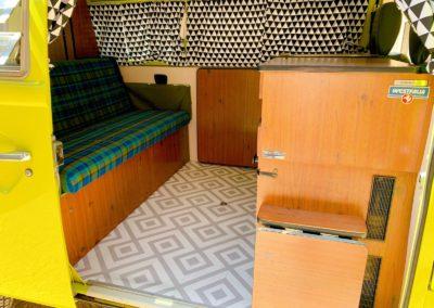 vintage camper jura suisse bourgogne franche comté combi vw lavieenvan wevan camper liberte vanlife