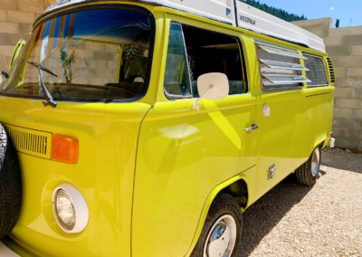 vintage camper jura suisse bourgogne franche comté combi vw lavieenvan wevan camper liberte vanlife hippie