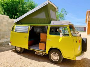 Présentation Neemboo – Vintage Camper Jura