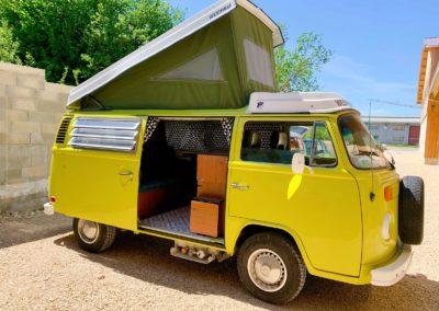 vintage camper jura suisse bourgogne franche comté combi vw lavieenvan wevan camper liberte vanlife hippiespirit