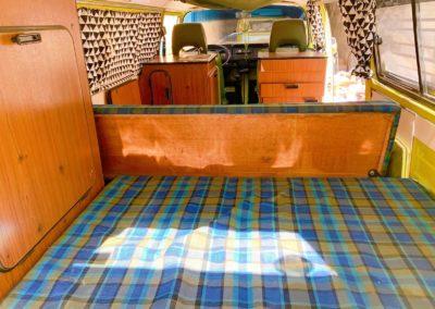 vintage camper jura suisse bourgogne franche comté combi vw lavieenvan wevan camper liberte vanlife volkswagen