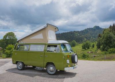 Vintage-Camper_Haut-Jura © Marianne LEVERT (10)