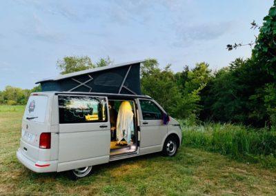 location camping car brantome dordogne 2