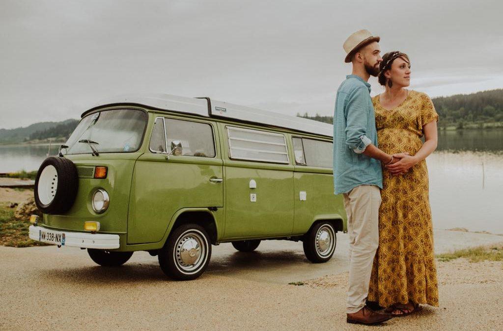 Vos avis – Vintage Camper Jura
